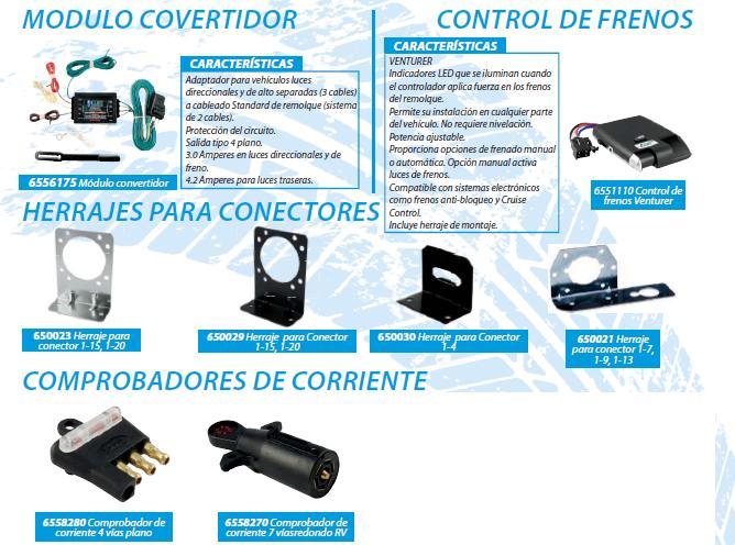 Accesorios electricos tiron rp autoshop - Accesorios para taladros electricos ...