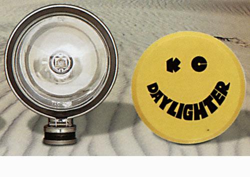 Daylighter