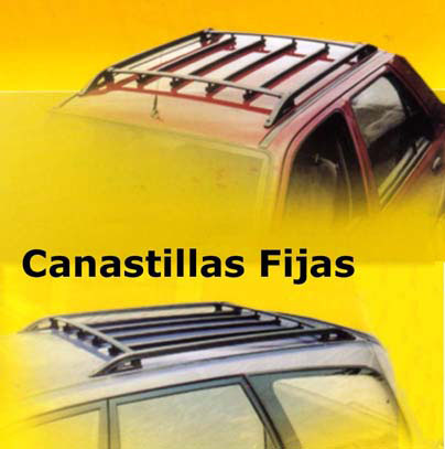 Cans-Cans_Fijas