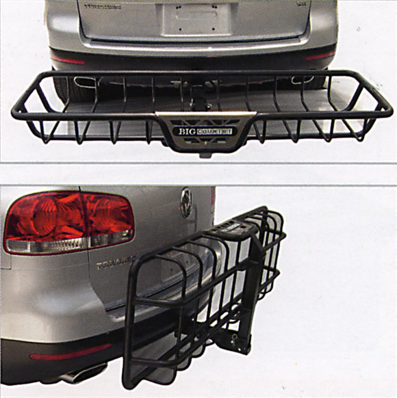 Cans-Cargo_Rack