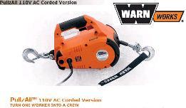 Off-Warn-PullzAll-110V