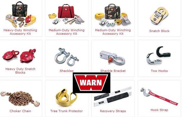 Off-Warn-accessories_winch_rigging