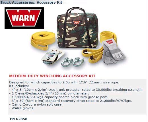 Off-Warn-medium-duty-winch-01