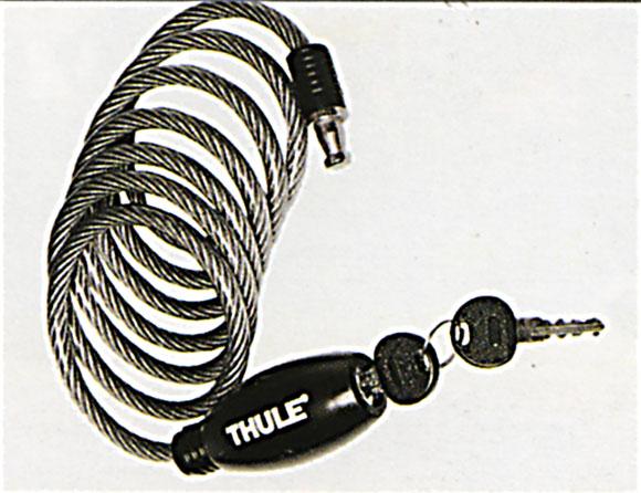 PBici-Cable-Seguridad