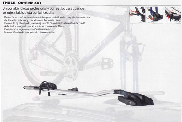 PBici-Outride561