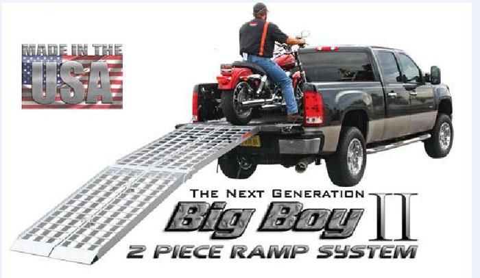 rampa pick up moto rp autoshop. Black Bedroom Furniture Sets. Home Design Ideas