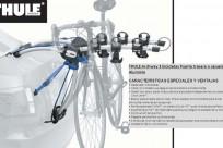 THULE-Archway-3-bicicletas-Puerta-trasera-o-cajuela