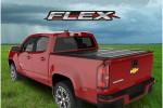 Undercover Flex (Fotos de portada) $19,450.00